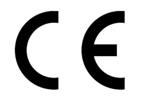 CE-logo3.png